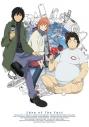 【DVD】TV 東のエデン 第5巻の画像