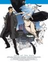 【Blu-ray】TV 東のエデン 第4巻の画像