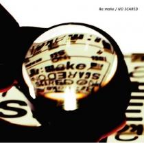 PSP版 ブラック★ロックシューター THE GAME 主題歌「NO SCARED」/ONE OK ROCK