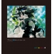TV ブラック★ロックシューター Blu-ray BOX 完全生産限定版