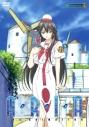 【DVD】TV ARIA-アリア- The ANIMATION Navigation.4の画像