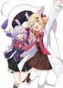 【Win】ぬるぺた TVアニメ同梱プレミアム版の画像