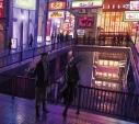 【主題歌】TV 歌舞伎町シャーロック ED「百億光年」/ロザリーナ 期間生産限定盤の画像