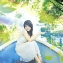 【主題歌】TV ARIA The ANIMATION OP「ウンディーネ」/牧野由依の画像