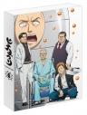 【Blu-ray】TV ヒナまつり 6の画像