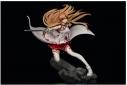 【美少女フィギュア】ソードアート・オンライン アスナver.glint-閃光- 1/6スケール PVC製塗装済み完成品の画像
