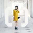 【アルバム】駒形友梨/〔CORE〕通常盤の画像
