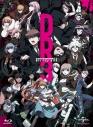 【Blu-ray】ダンガンロンパ3 -The End of 希望ヶ峰学園- Blu-ray BOXの画像