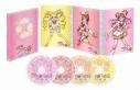 【Blu-ray】TV Yes!プリキュア5 Blu-rayBOX Vol.1 完全初回生産限定の画像