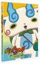 【DVD】TV 妖怪ウォッチ 特選ストーリー集 白犬ノ巻 3の画像