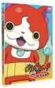 【DVD】TV 妖怪ウォッチ 特選ストーリー集 赤猫ノ巻 3の画像