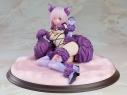 【美少女フィギュア】Fate/Grand Order マシュ・キリエライト ~デンジャラス・ビースト~の画像