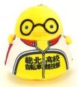 【グッズ-マスコット】ちゅんコレ 弱虫ペダル NEW GENERATION「小野田 坂道」の画像
