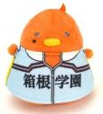 【グッズ-マスコット】ちゅんコレ 弱虫ペダル NEW GENERATION「葦木場 拓斗」の画像