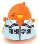 【グッズ-マスコット】ちゅんコレ 弱虫ペダル NEW GENERATION「葦木場 拓斗」