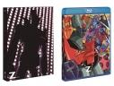 【Blu-ray】TV マジンガーZ Blu-ray BOX VOL.1 初回生産限定の画像