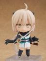 【アクションフィギュア】Fate/Grand Order ねんどろいど セイバー/沖田総司の画像