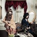 【アルバム】TRUSTRICK/TRICK Type-Bの画像