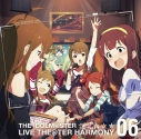 【キャラクターソング】THE IDOLM@STER MILLION LIVE! THE IDOLM@STER LIVE THE@TER HARMONY 06の画像
