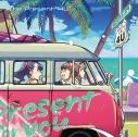 """【アルバム】Tokyo 7th シスターズ 4U The Present""""4U"""" 通常盤の画像"""
