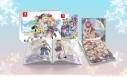 【NS】ルーンファクトリー5 プレミアムボックス アニメイト限定セットの画像
