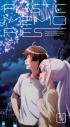 【Blu-ray】TV プラスティック・メモリーズ 5 完全生産限定版の画像