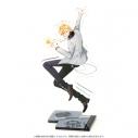【グッズ- アクリルスタンド】ヒプノシスマイク   アクリルスタンド/伊弉冉一二三【再販】の画像