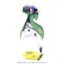 【グッズ- アクリルスタンド】ヒプノシスマイク   アクリルスタンド/有栖川帝統【再販】の画像