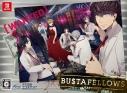 【NS】BUSTAFELLOWS(バスタフェロウズ) デラックスエディションの画像