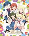 【Blu-ray】TV ハロー!!きんいろモザイク Vol.6の画像