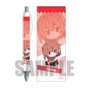 【グッズ-ボールペン】彼女、お借りします ぎゅぎゅっとボールペン/桜沢 墨【再販】の画像