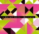【アルバム】アイドリッシュセブン Re:vale 1st Album「Re:al Axis」 初回限定盤の画像