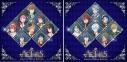 【アルバム】ACTORS -Deluxe Dream Edition- 通常盤の画像