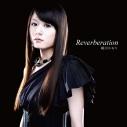 【主題歌】PSV版 AMNESIA V Edition OP「Reverberation」/織田かおりの画像