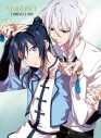 【Blu-ray】TV SPIRITPACT コンプリートBlu-ray BOXの画像