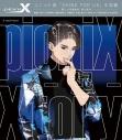 【キャラクターソング】X Lied Project pioniX Xtory -起-の画像