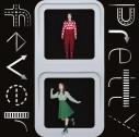 【マキシシングル】寿美菜子/pretty fever 初回生産限定盤の画像