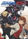 【DVD】TV 機動戦士ガンダムAGE 10の画像
