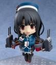 【アクションフィギュア】艦隊これくしょん ‐艦これ‐ ねんどろいど 高雄の画像