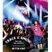 新田恵海 LIVE Trace of EMUSIC ~THE LIVE・THE HISTORY~ 数量限定生産版