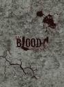 【Blu-ray】劇場版 BLOOD-C The Last Dark 完全生産限定版の画像