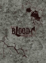 【DVD】劇場版 BLOOD-C The Last Dark 完全生産限定版の画像