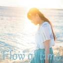 【アルバム】今井麻美/Flow of timeの画像