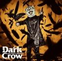 【主題歌】TV ヴィンランド・サガ OP「Dark Crow」/MAN WITH A MISSION 初回生産限定盤の画像