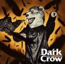 【主題歌】TV ヴィンランド・サガ OP「Dark Crow」/MAN WITH A MISSION 通常盤の画像