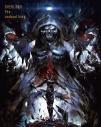 【Blu-ray】劇場版 総集編 オーバーロード 不死者の王 前編の画像