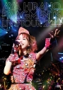 【DVD】平野綾/AYA HIRANO FRAGMENTS LIVE TOUR 2012の画像