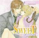 【データ販売】SWEET~彼の甘い甘い味~(ドラマCD音声)の画像