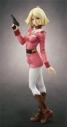 【美少女フィギュア】機動戦士ガンダム エクセレントモデル RAHDX シリーズ G.A.NEO セイラ・マス【再販】の画像
