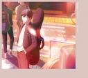 【Blu-ray】TV ギヴン 2 完全生産限定版の画像